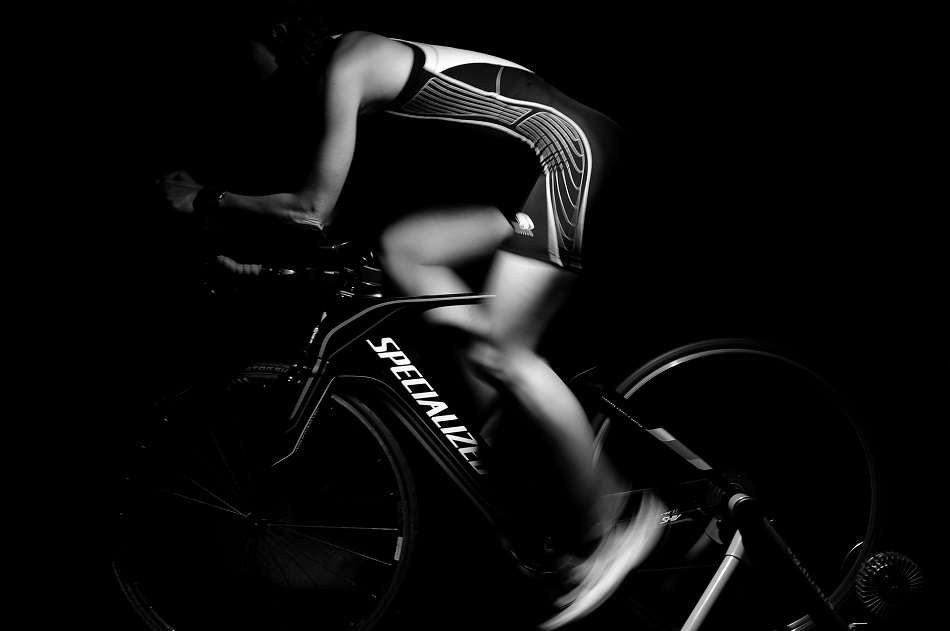 specialized training tailored to your performance goals