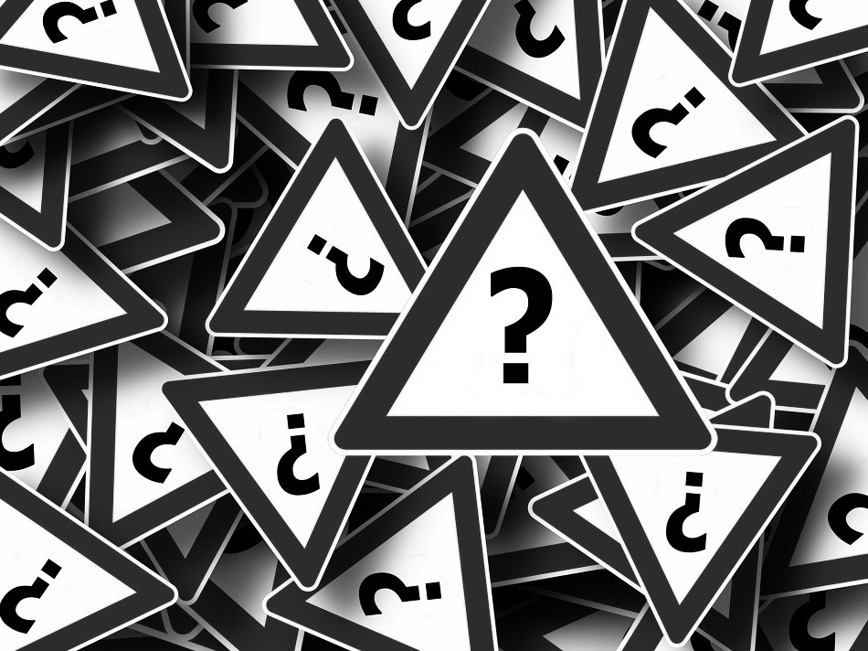 achieve persuasive influence by asking the right questions