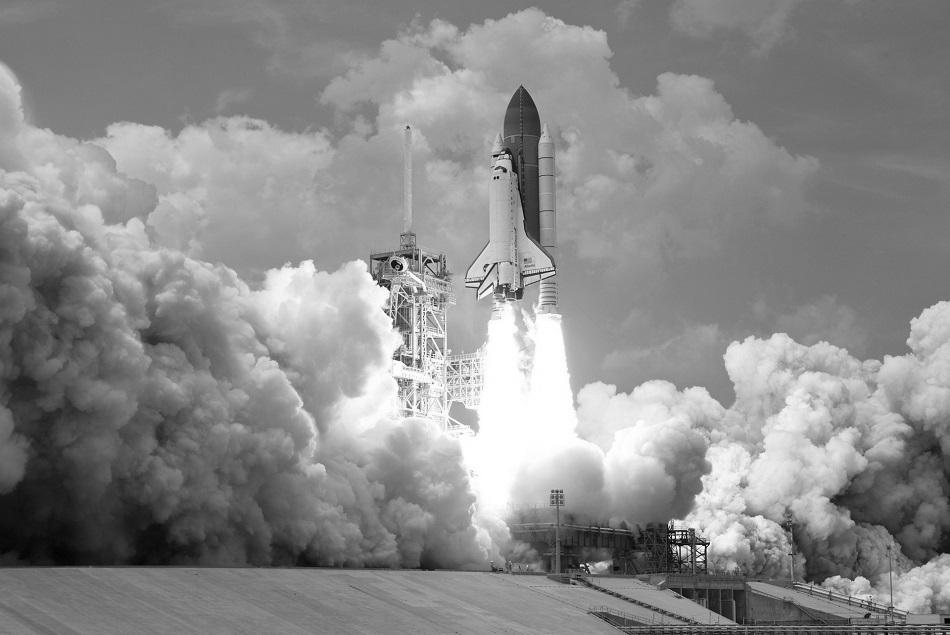 buying motives are rocket fuel for your sales process