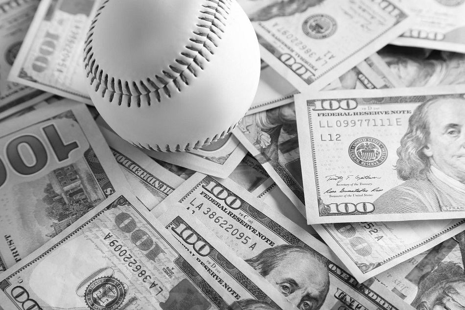 talent assessment moneyball