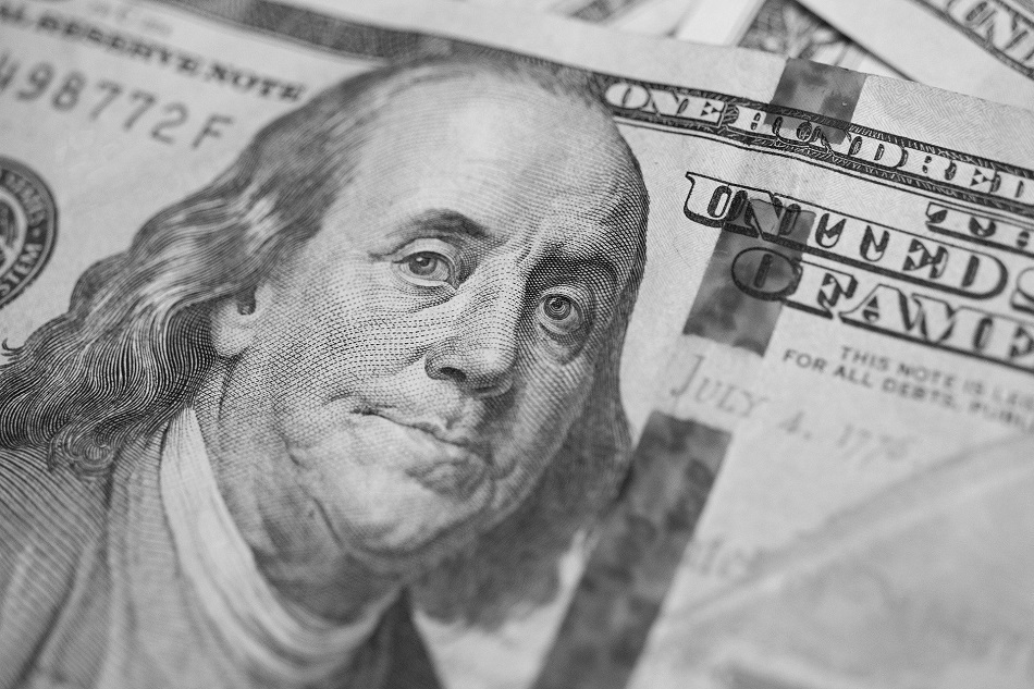 ben franklin balance close decision making tool for closing the deal